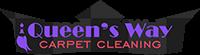 Queens Way Cleaning